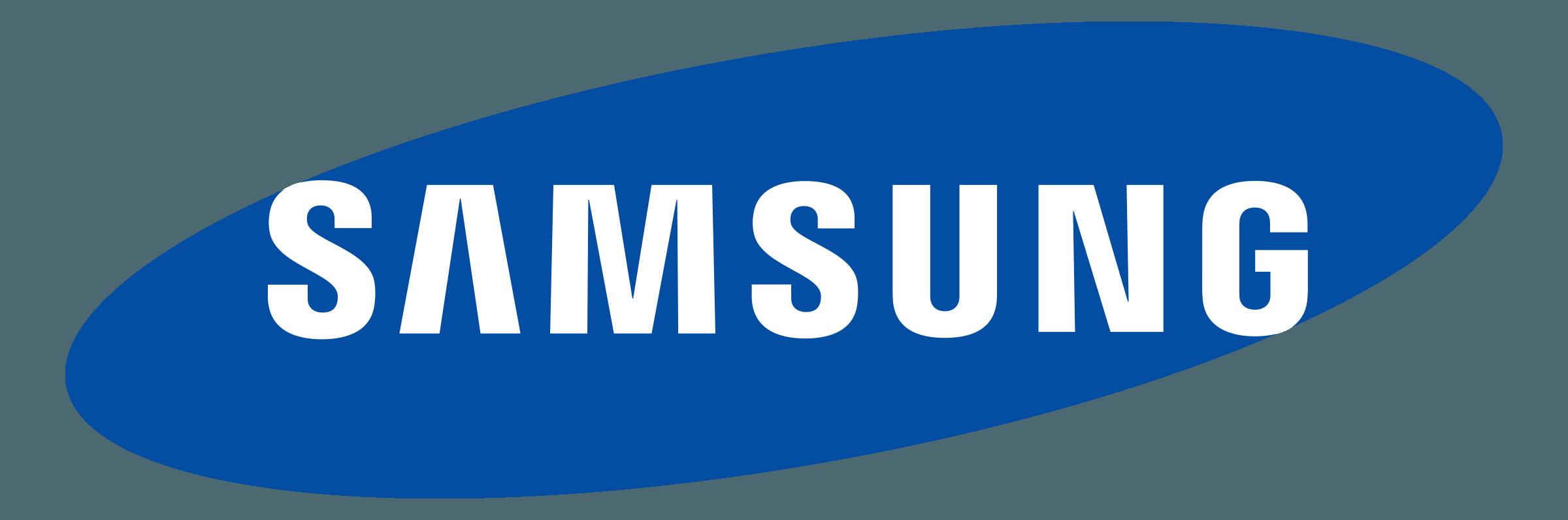 https://www.repairbros.com/wp-content/uploads/2019/12/samsung-logo-transparent.png
