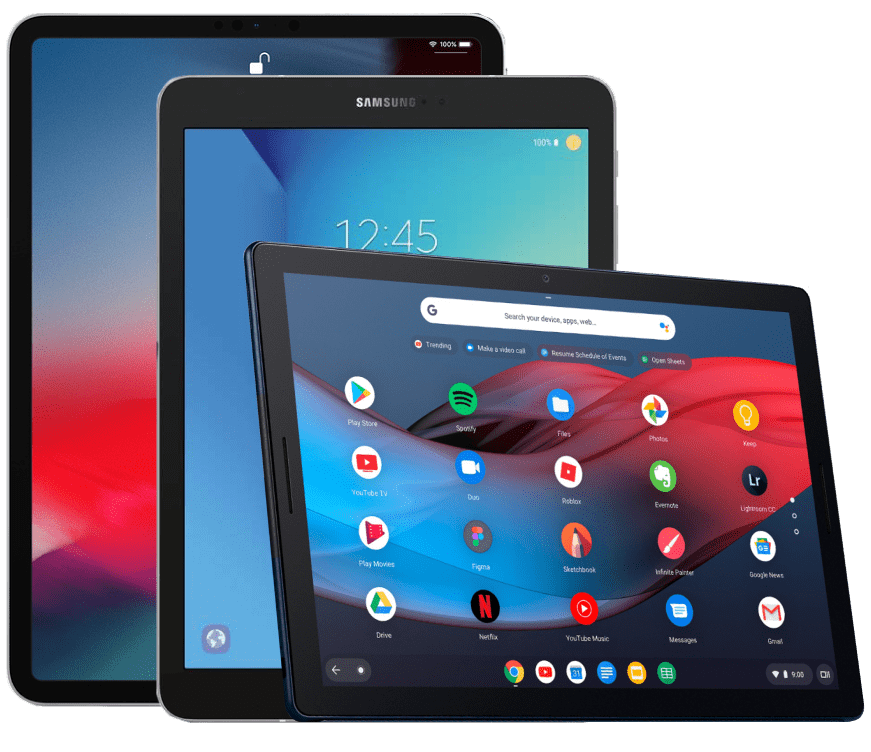 https://www.repairbros.com/wp-content/uploads/2019/12/tablets-repair.png